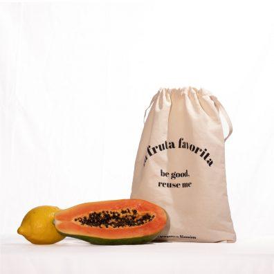 Papaya Limón, tu fruta favorita